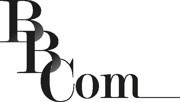 Agence BB Communication